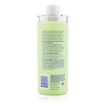 Brilliant Glossing Shampoo (Shines & Smoothes)  473ml/16oz