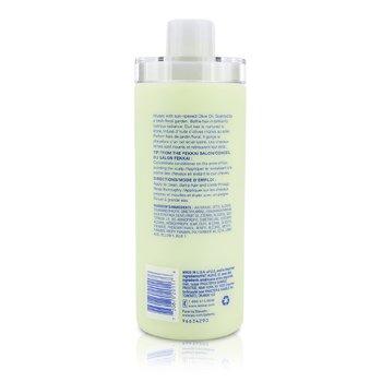 Brilliant Glossing Conditioner (Gentle Detangling, Vivid Gloss)  473ml/16oz