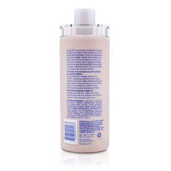 Technician Color Care Shampoo (Anti-Fade, Color Protects & Shines) 473ml/16oz
