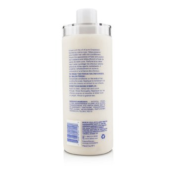 Technician Color Care Conditioner (Anti-Fade, Gentle Conditioning, Vibrant Radiance)  473ml/16oz