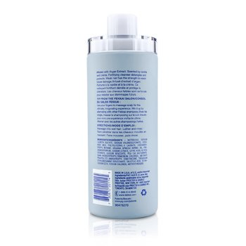 PrX Reparatives Shampoo (Repairs & Protects)  473ml/16oz