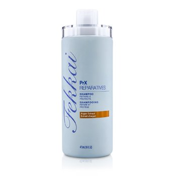 Frederic Fekkai PrX Reparatives Şampon ( Reparare și Protecție )  473ml/16oz