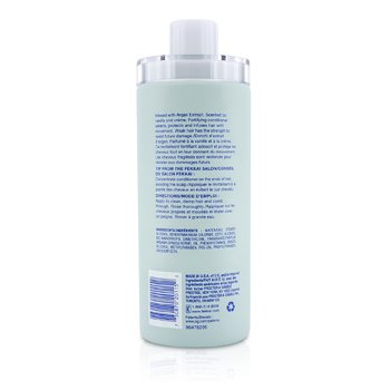 PrX Reparatives Conditioner (Moisture Protection, Lustrous Shine)  473ml/16oz