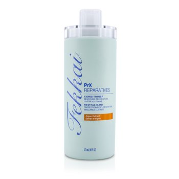 Frederic Fekkai PrX Reparatives Conditioner (Moisture Protection, Lustrous Shine)  473ml/16oz