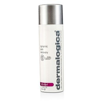 Age Smart Dynamic Skin Recovery SPF 50 (Unboxed) 50ml/1.7oz