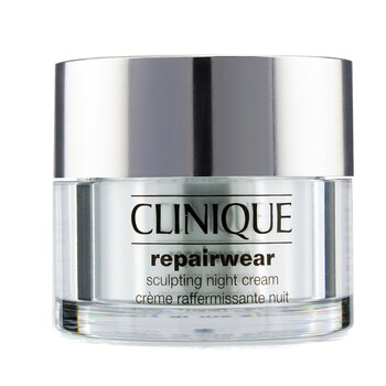 Repairwear Sculpting Night Cream  50ml/1.7oz