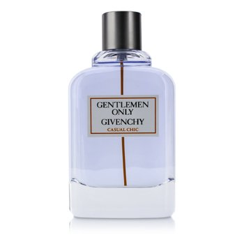 Gentlemen Only Casual Chic Eau De Toilette Spray  100ml/3.3oz