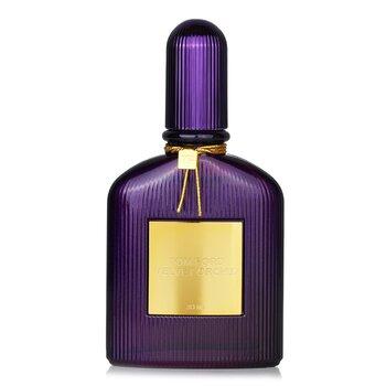 Velvet Orchid Eau De Parfum Spray  30ml/1oz