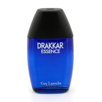 Drakkar Essence Eau De Toilette Spray  100ml/3.4oz