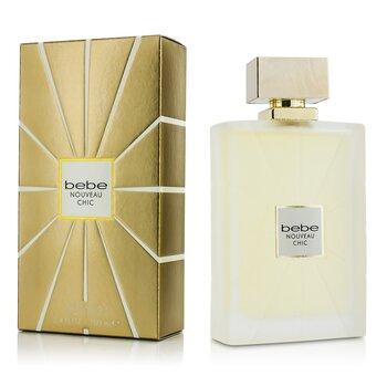 Nouveau Chic Eau De Parfum Spray  100ml/3.4oz