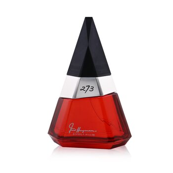 Fred Hayman 273 Red Eau De Cologne Spray  75ml/2.5oz