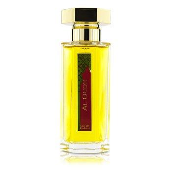 Al Oudh Eau De Parfum Spray  50ml/1.7oz