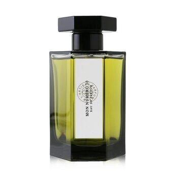 L'Artisan Parfumeur Mon Numero 10 Eau De Parfum Spray  100ml/3.4oz