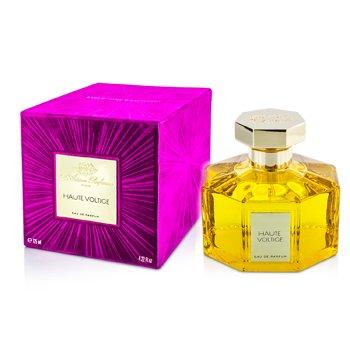 L'Artisan Parfumeur Haute Voltige Eau De Parfum Spray  125ml/4.22oz