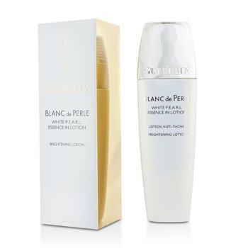 Blanc De Perle White P.E.A.R.L. Essence In Lotion  200ml/6.7oz