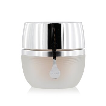 Sensai Cellular Performance Cream  40ml/1.4oz