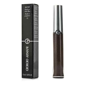 Eye Tint  6.5ml/0.22oz