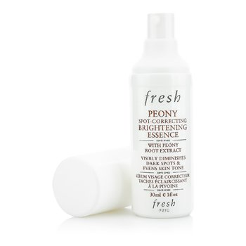 Peony Spot-Correcting Brightening Essence  30ml/1oz
