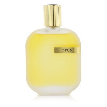 Amouage Library Opus I Eau De Parfum Spray  50ml/1.7oz