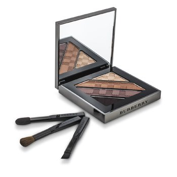 Complete Eye Palette (4 Enhancing Colours)  5.4g/0.19oz