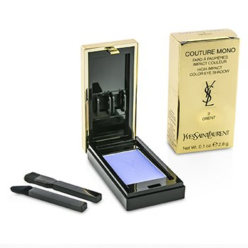 Yves Saint Laurent Couture Mono - #08 Zellige  2.8g/0.1oz