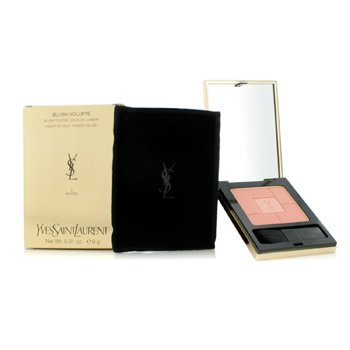 Blush Volupte  9g/0.31oz