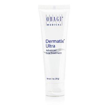 Dermatix Ultra Advanced Scar Treatment  28g/1oz