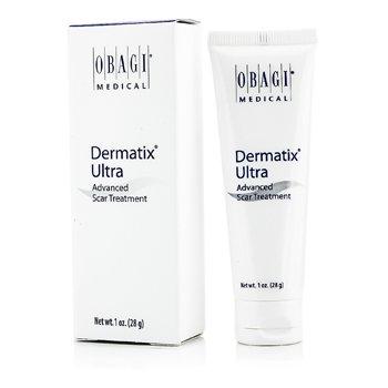 Obagi Dermatix Tratamiento Ultra Avanzado Cicatrices  28g/1oz