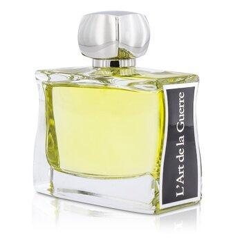 Woda perfumowana L'Art De La Guerra Eau De Parfum Spray  100ml/3.4oz