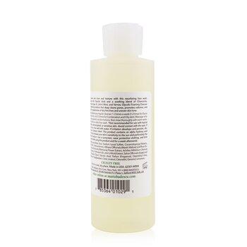Pianka oczyszczająca Glycolic Foaming Cleanser  177ml/6oz