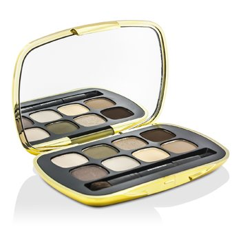 BareMinerals Ready Eyeshadow 8.0  8g/0.28oz