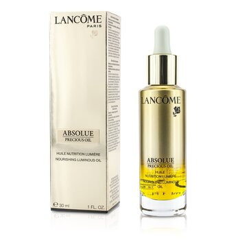Absolue Precious Oil Nourishing Luminous Oil  30ml/1oz