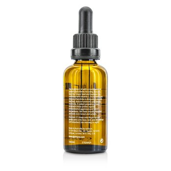 Herbal Recovery Antioxidant Face Oil  50ml/1.6oz