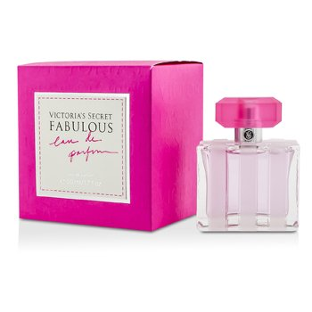 Victoria's Secret Fabulous Eau De Parfum Spray  50ml/1.7oz