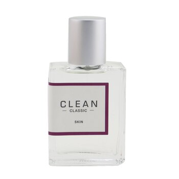 Clean Skin Eau De Parfum Spray  30ml/1oz