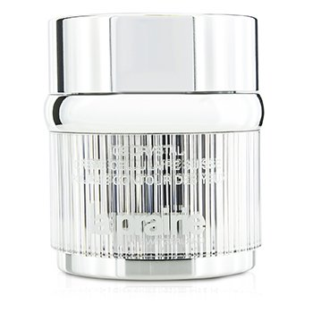 Cellular Swiss Ice Crystal Eye Cream  20ml/0.68oz