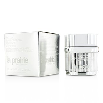 La Prairie Cellular Swiss Ice Crystal Eye Cream  20ml/0.68oz