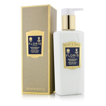 愛德華花束身體潤膚乳液 Edwardian Bouquet Enriched Body Moisturiser  250ml/8.5oz