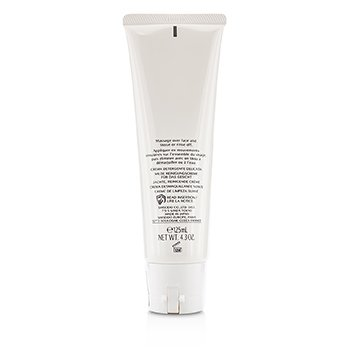 Gentle Cleansing Cream 125ml/4.3oz