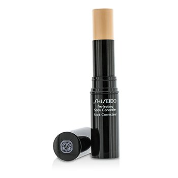 Perfect Stick Concealer  5g/0.17oz