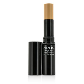 Perfecting Stick Concealer  5g/0.17oz