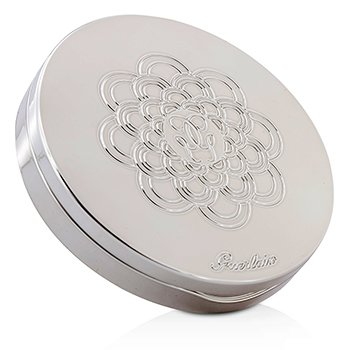 Meteorites Compact Light Revealing Powder  10g/0.35oz