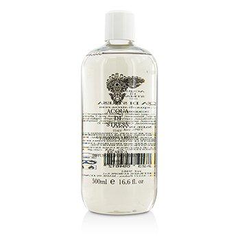 Acqua Di Stresa Calycanthus Brumae Room Diffuser Refill  500ml/16.6oz