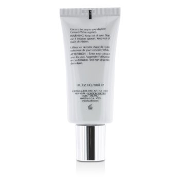 Crescent White Full Cycle Brightening UV Protector SPF50/PA++++  30ml/1oz