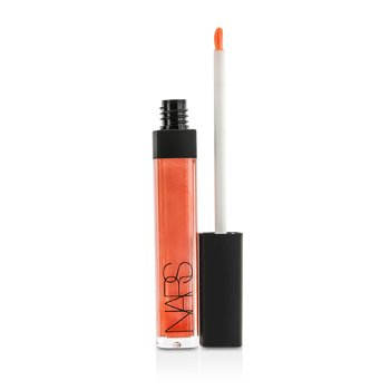 Błyszczyk do ust Larger Than Life Lip Gloss  6ml/0.19oz