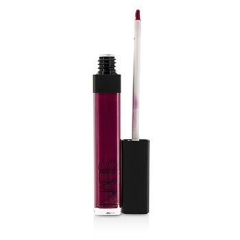 Larger Than Life Lip Gloss  6ml/0.19oz