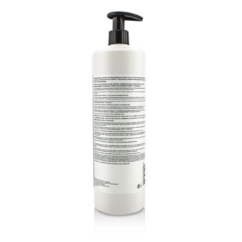 Big Bold OOMF Shampoo (For Fine Hair)  1000ml/33.8oz