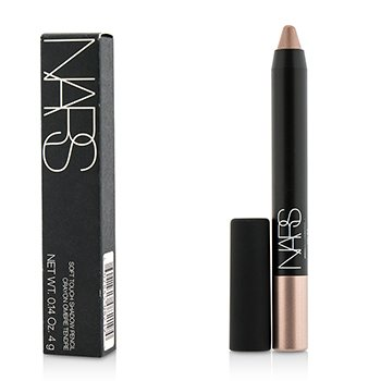NARS Soft Touch Μολύβι Ματιών - Iraklion  4g/0.14oz