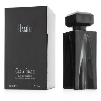 Hamlet Eau De Parfum Spray  50ml/1.7oz