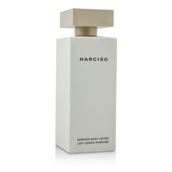 Narciso Scented Body Lotion  200ml/6.7oz